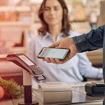 Apple Pay startet bei der Sparkasse Kraichgau