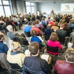 8. Kommunalen Gesundheitskonferenz