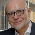 70 Jahre Grundgesetz – Deutschland in guter Verfassung?
