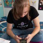 Schule im digitalen Zeitalter – Beratung und Prävention