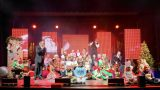Kinderchor gesucht für The World of Musicals