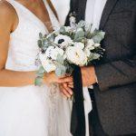 """Tolle Gewinnspiele auf dem """"Hochzeitsspektakel Heilbronn"""""""