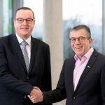 Frank Schwarz zum neuen Prokuristen der AVR BioTerra GmbH & Co.KG bestellt