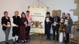 Programm der Heimattage Baden-Württemberg 2020 in Sinsheim vorgestellt