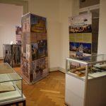 Ein gelungener Auftakt im Stadtmuseum Sinsheim