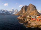 Norwegen – Im Land der Mitternachtssonne