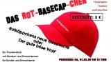 Das ROT-BASECAP-CHEN