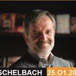LiteraTour-Vor Ort – Eschelbach