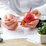 Was tun, wenn die Prostata wächst?