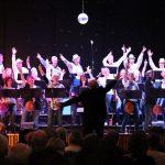 Musicalchor Konzert – Come Together