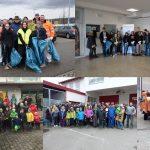 """""""Sauberhaftes Sinsheim – Sinsheim putzt sich heraus"""""""