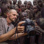 Markus Mauthe – An den Rändern des Horizonts