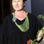 GRN-Klinik Sinsheim begrüßt Dagmar Steinwart als neue katholische Seelsorgerin