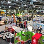 Bauen-Wohnen & Renovieren in Heilbronn weiterhin auf Erfolgskurs