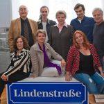 """Neuer Ausstellungsraum zur """"Lindenstraße"""" im Technik Museum Speyer"""