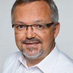 Auf ein Neues: Thomas Funk strebt Landtagskandidatur an
