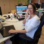 DRK-Kreisverband Rhein-Neckar/Heidelberg koordiniert Pflegehelfer- und Hilfsangebote per Telefon-Hotline