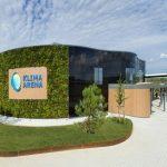 Mehr Klimaschutz: Stiftungen appellieren an EU-Präsidentin von der Leyen