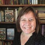 Autorin Judith Rossell musste Künstlerresidenz Dilsberg vorzeitig abbrechen