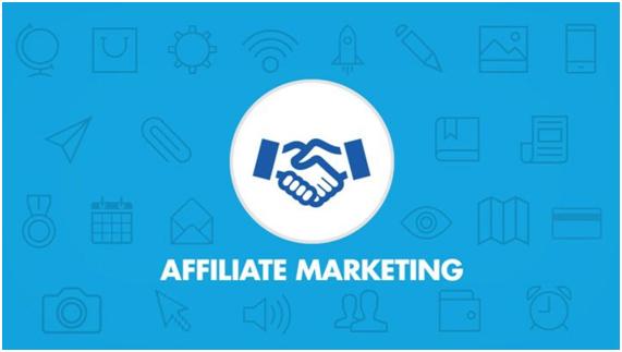 Mit Affiliate-Marketing Erfolg haben – was Sie dafür beachten ...