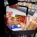 Lebensmittelindustrie arbeitet am Limit