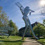 20 Jahre Museum Wilhelmsbau Speyer