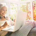 Sparkasse Kraichgau erleichtert Kunden den Zugang zum Online-Banking