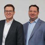 Tobias Harms ist neuer Vorstandsvorsitzender der SWEG