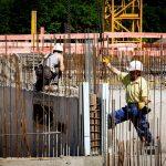 12,55 Euro ist neues Lohn-Minimum für Bauarbeiter im Rhein-Neckar-Kreis