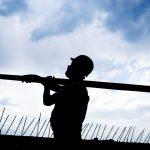 Bau von 1.653 Wohnungen im Rhein-Neckar-Kreis genehmigt