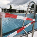 Wann öffnet das Freibad Sinsheim?