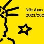 Austauschprogramm des Deutschen Bundestages 2021/2022