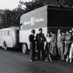 70 Jahre Badische Landesbühne