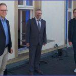 Westram als Kandidat für die FDP zur Landtagswahl bestätigt