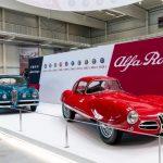 Mythos Alfa Romeo