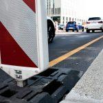IG Bau – Wenn Lebenszeit im Auto flöten geht