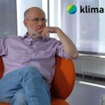 Klima Arena – Start mit Harald Lesch