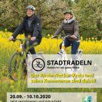 STADTRADELN 2020 im Rhein-Neckar-Kreis geht in die nächste Runde