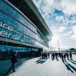 TSG Hoffenheim und Schwarz Gruppe verlängern Partnerschaft
