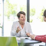 Weitere Lockerungen der Besuchsregelungen in den GRN-Kliniken