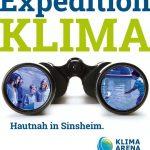 Klima Arena – Attraktives Sommerferienprogramm
