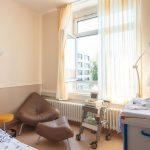 Geburtshilfe der GRN-Klinik Sinsheim stockt auf