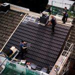 Mehr Geld für Dachdecker gefordert