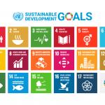 Die Nachhaltigkeitsziele der Vereinten Nationen werden in den Fokus der Regionalentwicklung gerückt