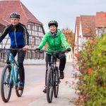 Beteiligungsplattform des Rhein-Neckar-Kreises gestartet