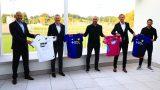 TSG Hoffenheim schließt Kooperation mit dem FC Cincinnati