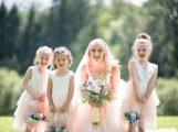 Die Hochzeitsmessen Saison ist eröffnet!