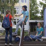 Schule in Corona-Zeiten: Bald geht es los für Schüler und Eltern!