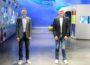 KLIMA ARENA und TSG Hoffenheim kooperieren