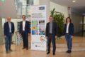Energieeffizienz-Checks in Sinsheim